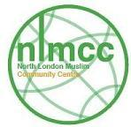 North London Muslim Community Centre