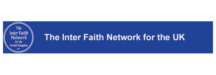 Interfaith Network