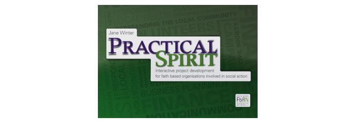 Practical Spirit