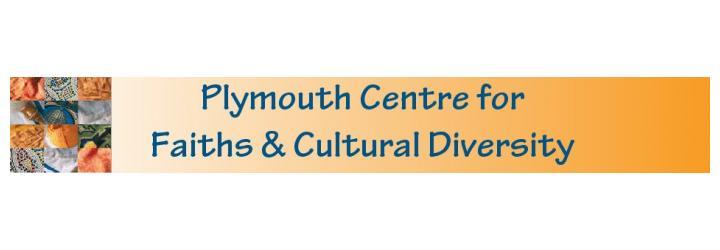 Plymouth Centre for Faiths & Cultural Diversity