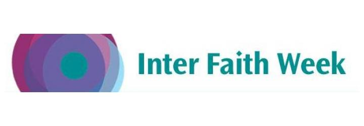 Inter Faith Week 2013