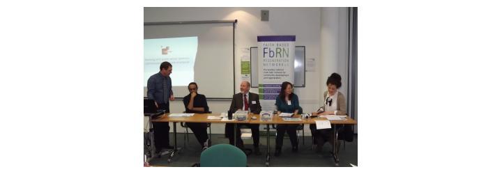 FbRN Conference