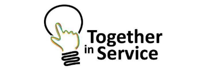 Together in Service